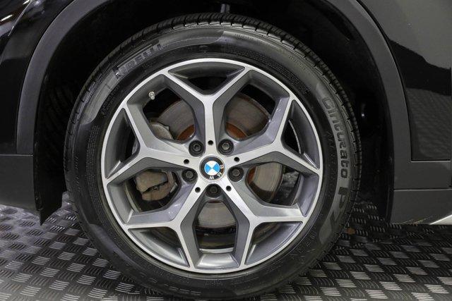 2016 BMW X1 for sale 123971 29