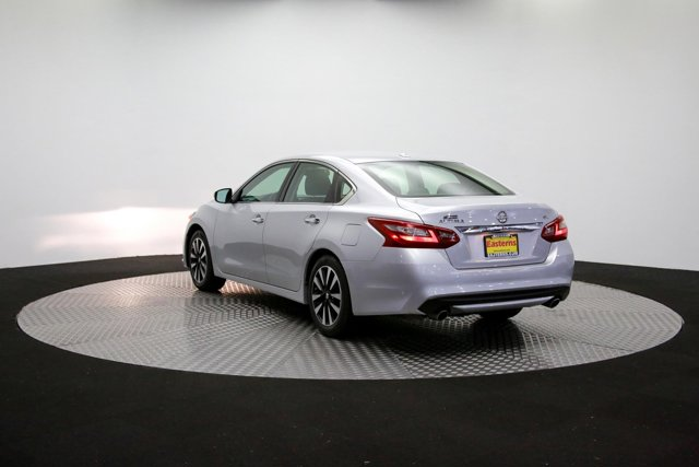 2018 Nissan Altima for sale 122466 59