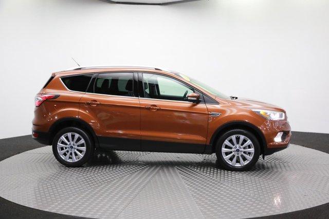 2017 Ford Escape for sale 120244 3