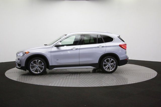 2016 BMW X1 for sale 124050 57