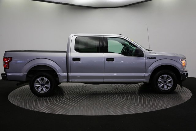 2018 Ford F-150 for sale 120703 3