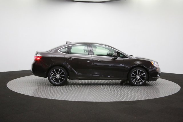 2016 Buick Verano for sale 123430 42