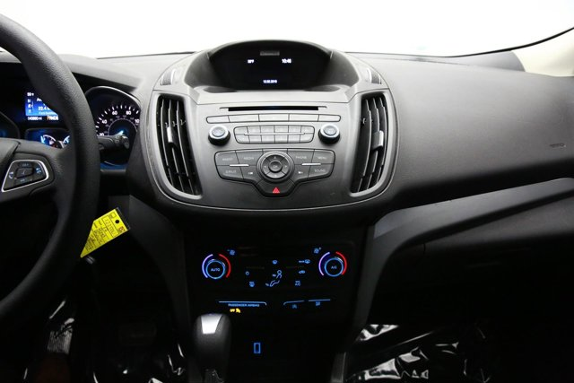 2017 Ford Escape for sale 122500 10