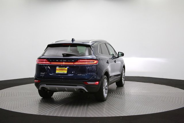 2017 Lincoln MKC for sale 122819 36