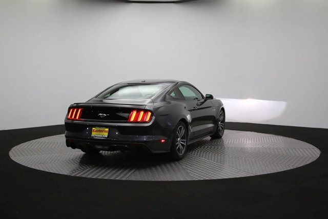 2016 Ford Mustang for sale 124152 33