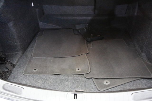 2018 Chevrolet Impala for sale 121701 8