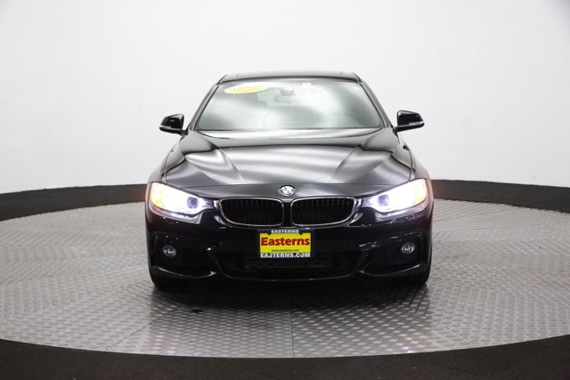 2016 BMW 4 Series for sale 123322 1
