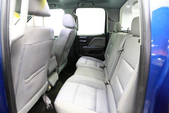 2016 GMC Sierra 1500 for sale 124642 18