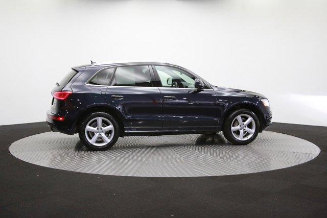2017 Audi Q5 for sale 123389 40