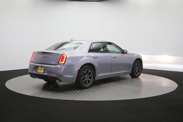 2018 Chrysler 300 for sale 120675 49