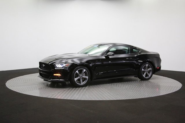 2016 Ford Mustang for sale 123873 50