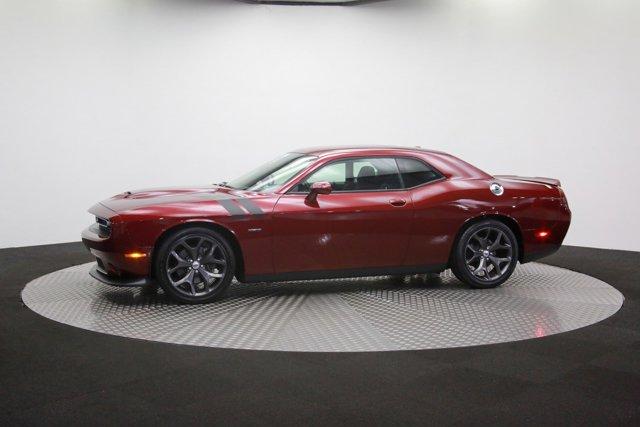 2019 Dodge Challenger for sale 121374 53