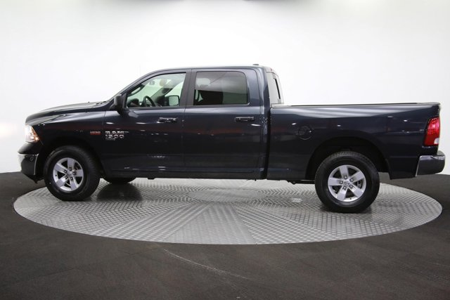 2019 Ram 1500 Classic for sale 124345 55