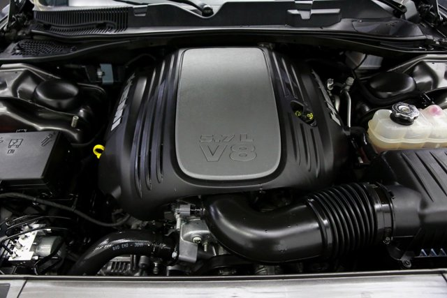 2019 Dodge Challenger for sale 123401 6