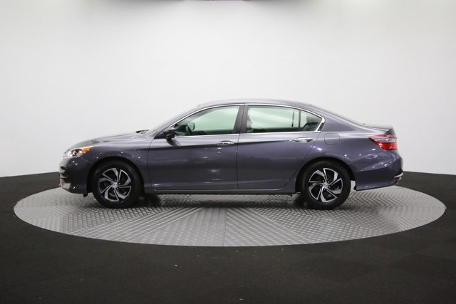 2017 Honda Accord for sale 124542 57