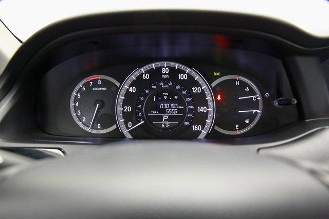 2017 Honda Accord for sale 123720 15