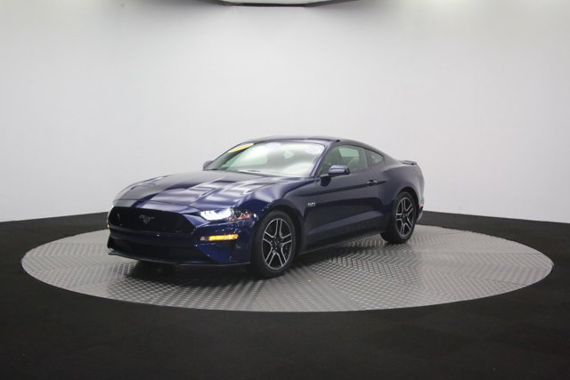 2019 Ford Mustang for sale 122249 47