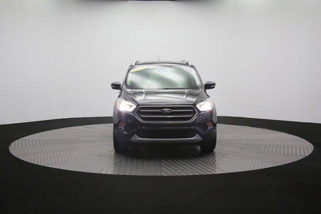 2017 Ford Escape for sale 120247 60