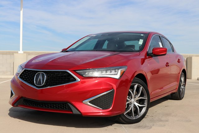 Used 2019 Acura ILX in , AZ