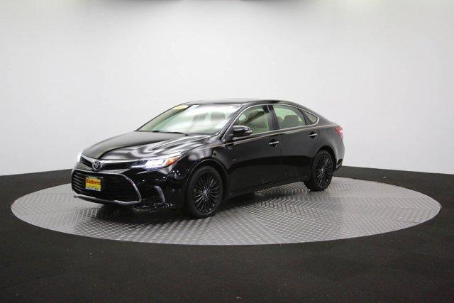 2016 Toyota Avalon for sale 124077 51
