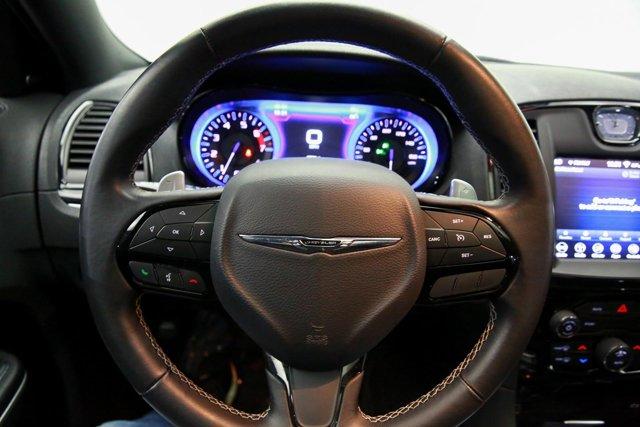 2019 Chrysler 300 for sale 122966 9