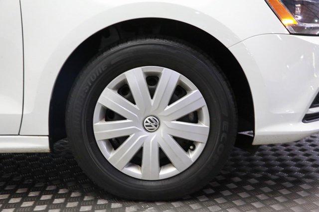 2016 Volkswagen Jetta for sale 120936 39