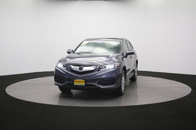 2017 Acura RDX for sale 120314 64