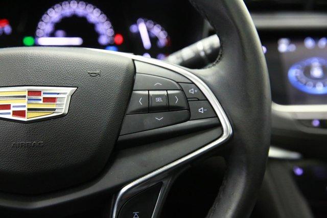 2018 Cadillac XT5 for sale 124362 14