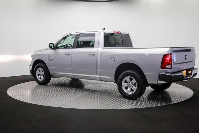 2019 Ram 1500 Classic for sale 122064 57