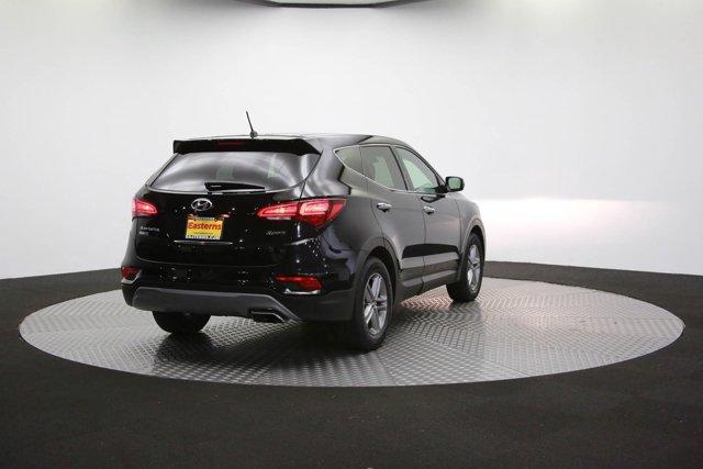2018 Hyundai Santa Fe Sport for sale 124840 33