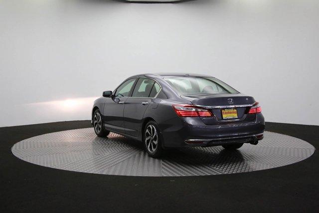 2017 Honda Accord for sale 124985 63