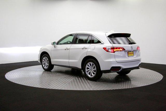2017 Acura RDX for sale 123132 61