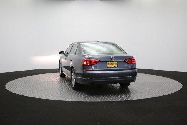 2016 Volkswagen Passat for sale 123588 60