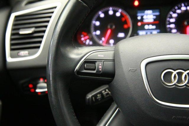 2017 Audi Q5 for sale 123594 13