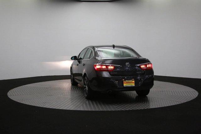 2016 Buick Verano for sale 125380 61