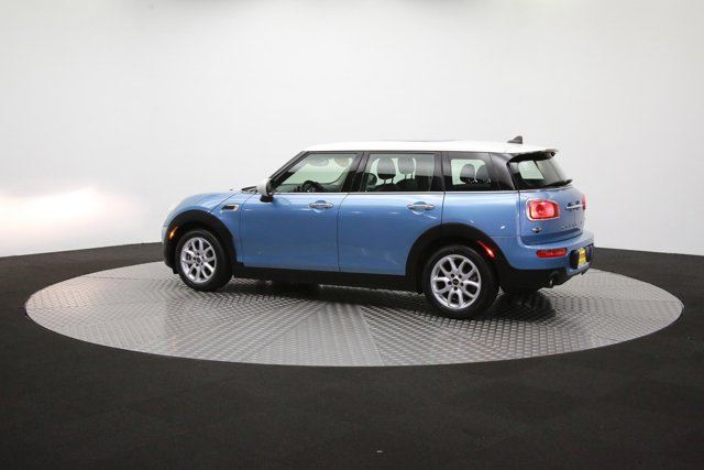 2016 MINI Cooper Clubman for sale 122627 56