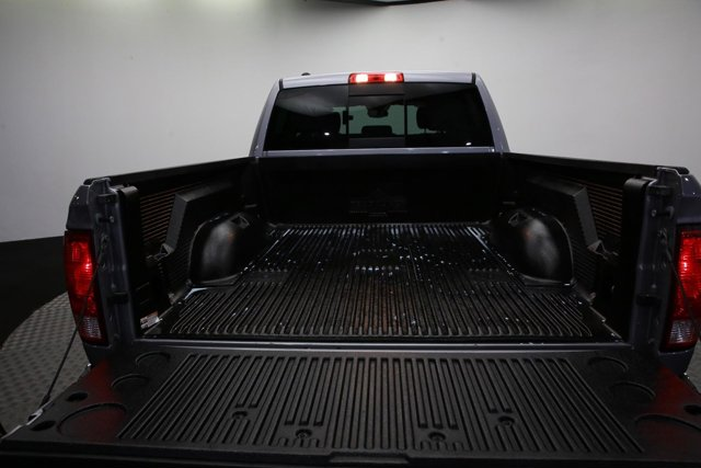 2019 Ram 1500 Classic for sale 124530 8