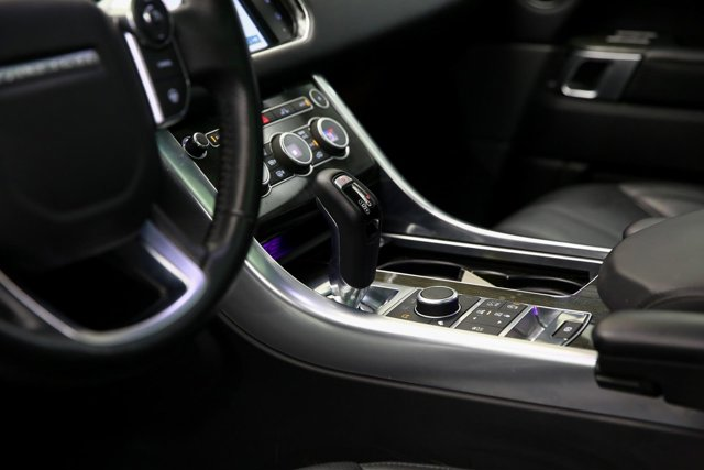 2016 Land Rover Range Rover Sport for sale 123365 11