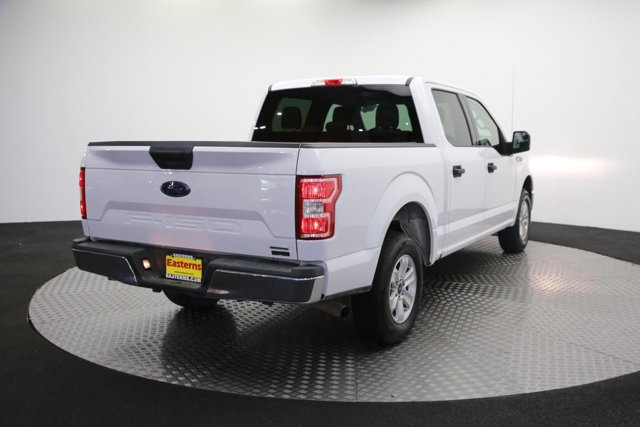 2018 Ford F-150 for sale 119639 4