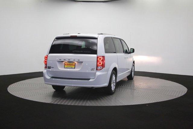 2018 Dodge Grand Caravan for sale 122175 33