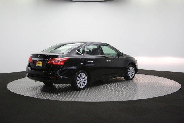 2018 Nissan Sentra for sale 125420 36