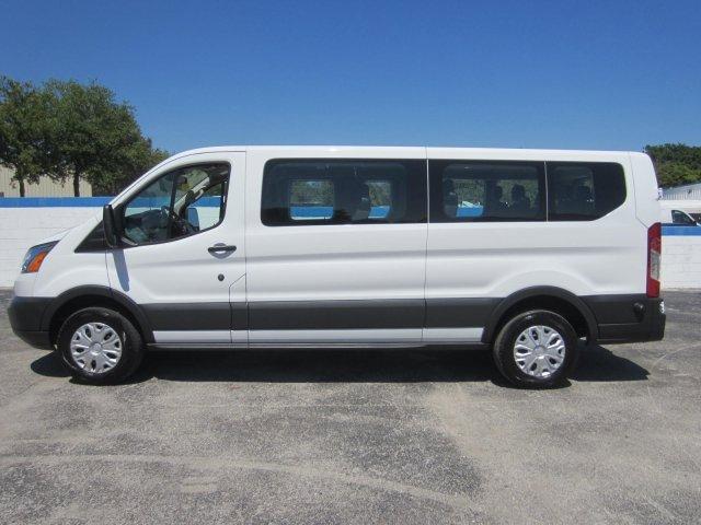 2018 Ford Transit Passenger Wagon XLT 5
