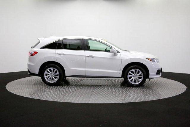 2017 Acura RDX for sale 123132 42