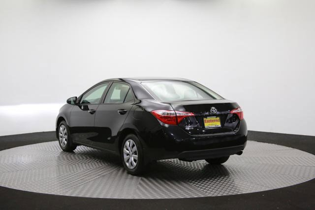2016 Toyota Corolla for sale 122666 55