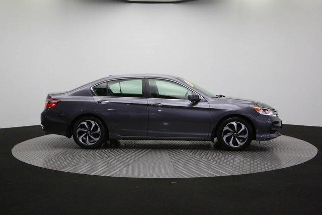 2017 Honda Accord for sale 124985 43