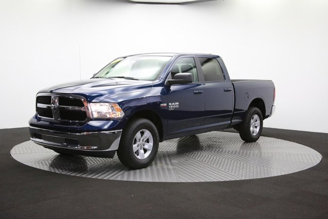 2019 Ram 1500 Classic for sale 124344 52