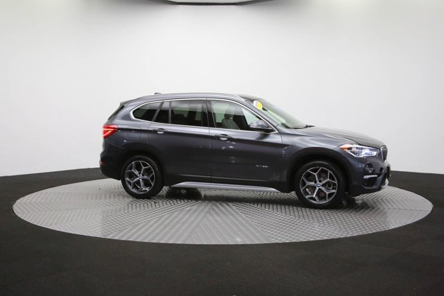 2016 BMW X1 for sale 123966 43