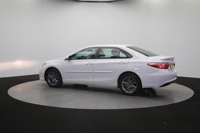 2017 Toyota Camry for sale 121995 57