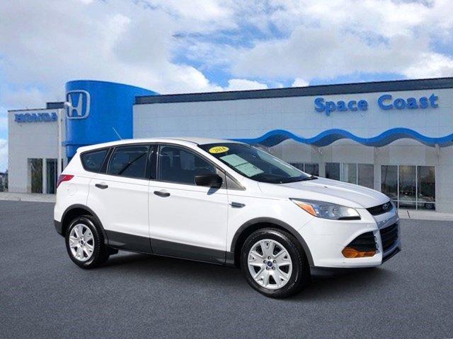 Used 2014 Ford Escape in Cocoa, FL