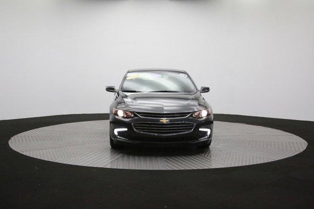 2016 Chevrolet Malibu for sale 122875 47